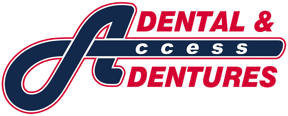 All access dental