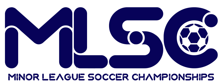 Minor League Soccer Championships