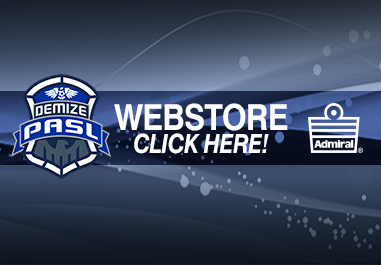 PASL Store