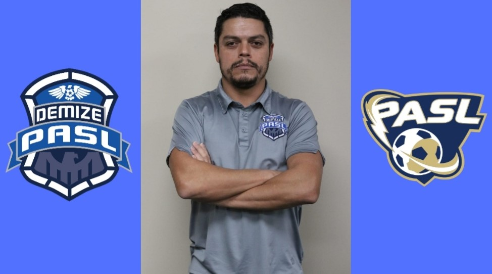 Coach Guilherme Ferreira Breaks Down PASL Season