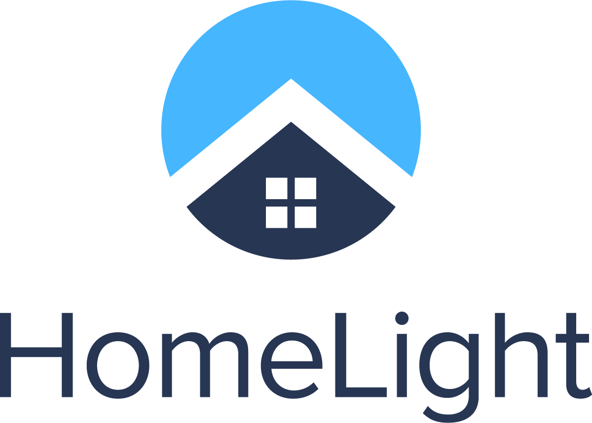 Homelight real estate