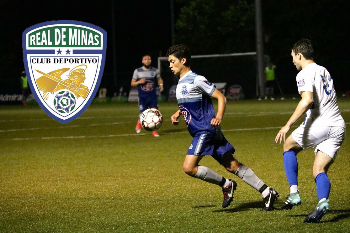 NPSL Success in the Pros