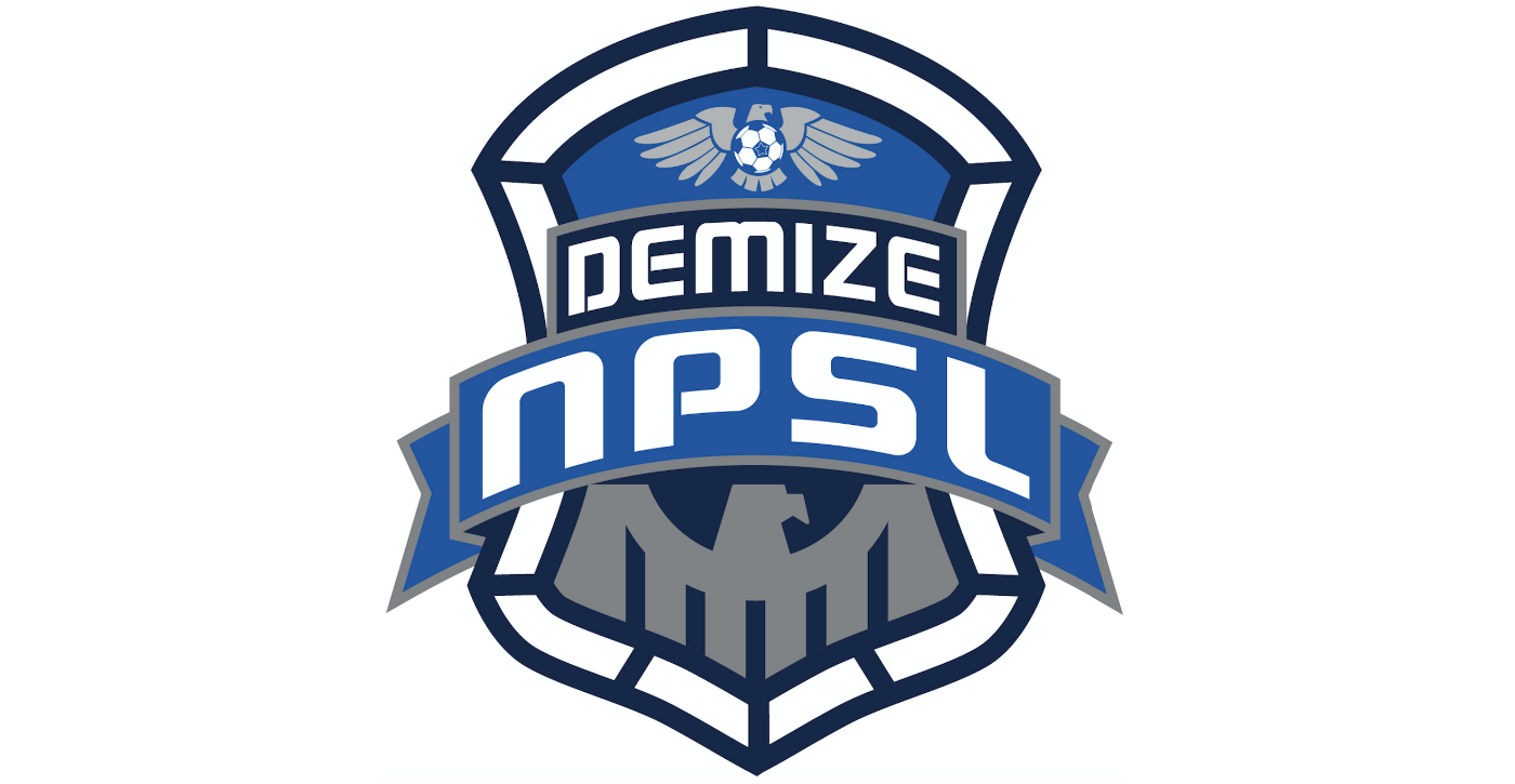 Joplin Demize Rebrands as Demize NPSL