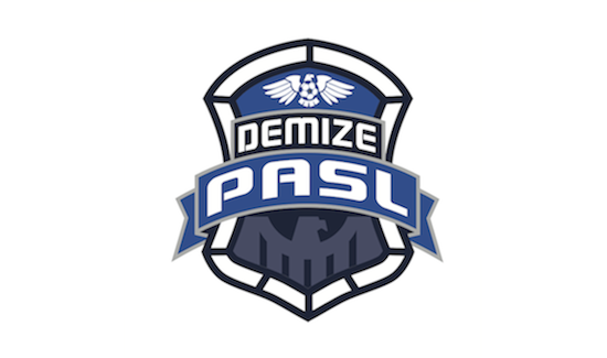 Demize semi-pro indoor team is back!