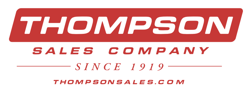 Thompson dealership